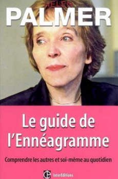 guide-enneagramme