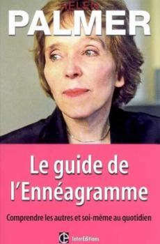 guide-enneagramme